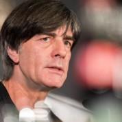 El. EURO 2020: Powołania do reprezentacji Niemiec