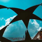 eLM: HJK potencjalnym rywalem Piasta. Roztrwoniona przewaga BATE