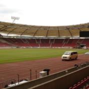 Oficjalnie: Pablo Maffeo w VfB Stuttgart