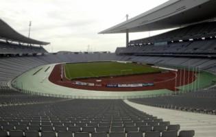 Finał Ligi Mistrzów 2020 w Stambule