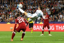 Real Madryt świętował triumf w Lidze Mistrzów