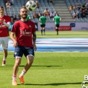 Oficjalnie: Paweł Brożek podpisał nowy kontrakt