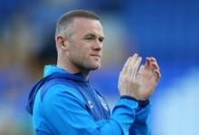 Rooney w przyszłym sezonie zagra w MLS?