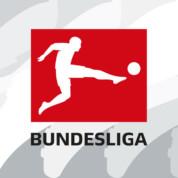 Aptekarze znaleźli receptę na Bayern