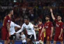 Roma walczyła, ale nie dała rady awansować. Liverpool w finale Ligi Mistrzów