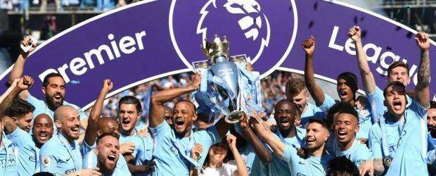 Redaktorskim okiem: Start Premier League