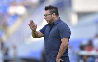 Antonio Mohamed został nowym trenerem Celty Vigo