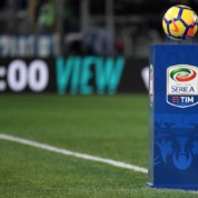 """Walka o """"kaszankę"""". Kto we Włoszech chce Ligę Mistrzów?"""
