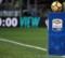 Torino wygrywa na wyjeździe z Genoą