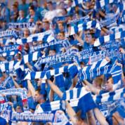 Legia oraz Lech chcą Damiana Szymańskiego