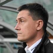 Oficjalnie: Mariusz Rumak nie jest już trenerem Odry Opole