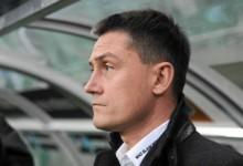 Mariusz Rumak ma zostać trenerem Odry