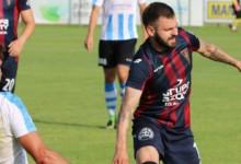 Problemy Pogoni Szczecin przez transfer Spasa Deleva