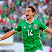 MŚ: Poznaliśmy ostateczną kadrę Meksyku