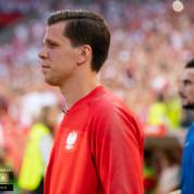 Szczęsny komentuje transfer Ronaldo: Z nim wygranie Ligi Mistrzów zdaje się bardziej realne