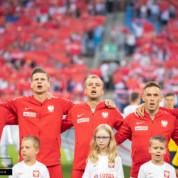 Oko na Rodaka, czyli zagraniczny przegląd polskich piłkarzy