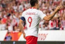 Lewandowski: Nie czułem pomocy ze strony klubu
