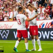 Znamy skład reprezentacji Polski na Litwę