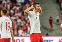 Kovac: Lewandowski potrzebuje gwarancji, że ma wsparcie klubu