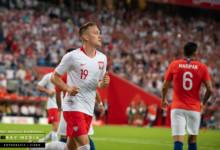 Polak zostanie zastępcą gwiazdy Arsenalu?