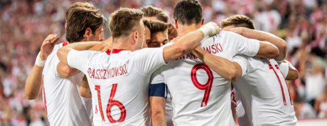 Piątek strzela, Sobota asystuje – udana niedziela polskich zawodników