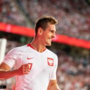 Serie A: Napoli gromi Romę, gol Milika
