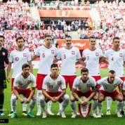 Kilka słów o reprezentacji Polski