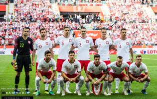 Oficjalnie: Jerzy Brzęczek selekcjonerem reprezentacji Polski!