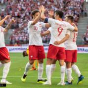 Znamy składy na mecz Macedonii Północnej z Polską