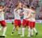 Twitter po meczu Polski z Portugalią