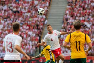 Serie A: Roma ograła klub Polaków