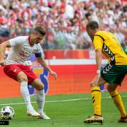 Bundesliga: Przełamanie Bayernu i Herthy, asysta Piszczka