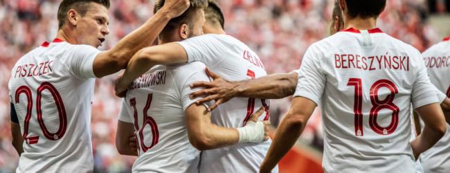 Pod lupą: Polska – Portugalia