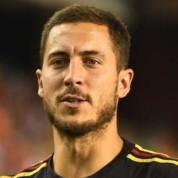 Real Madryt i Chelsea finalizują transfer Edena Hazarda