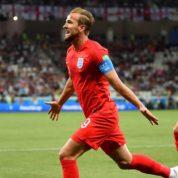 Oficjalnie: Znamy kadrę Anglii na październikowe mecze