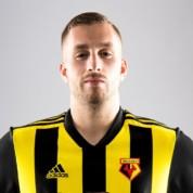 Oficjalnie: Watford wykupił Gerarda Deulofeu z FC Barcelony