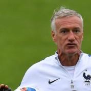 Didier Deschamps o krok od nowej umowy z francuską federacją