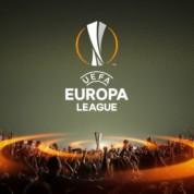 Wylosowano fazę grupową Ligi Europy