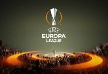 Znamy Pary 1/4 finału Ligi Europy! Wiemy również co dalej