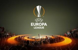 Liga Europy: Redakcyjne oceny