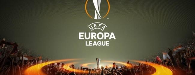 Podsumowanie wyników III rundy el. do Ligi Europy: Trencin w dalszym ciągu na fali, polskie drużyny jedną ręką poza burtą