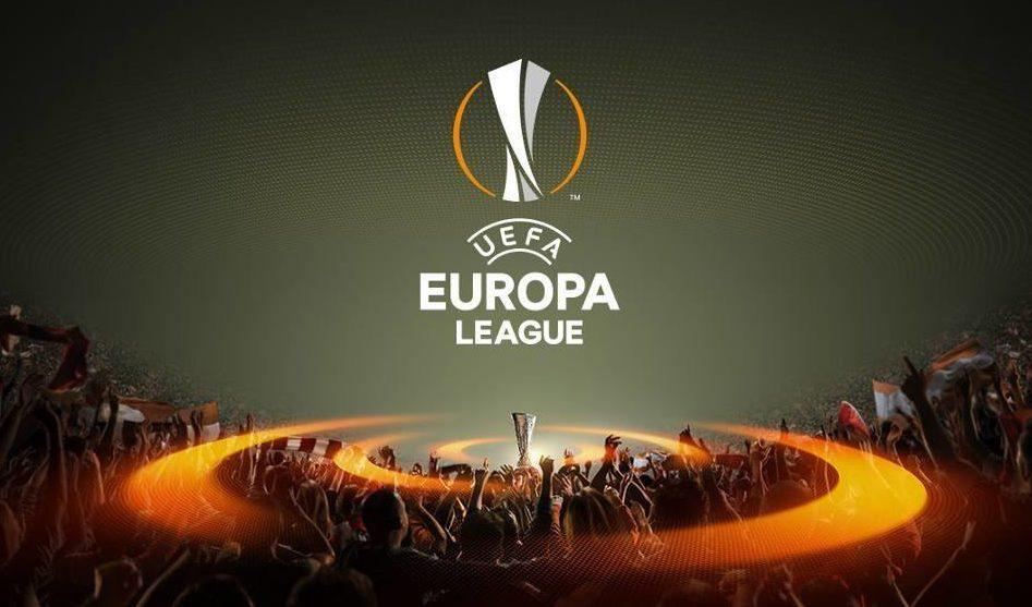 Liga Europy