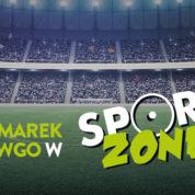 Mistrz Europy w łódzkiej Sport Zone!