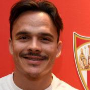 Oficjalnie: Sevilla potwierdziła pierwszy transfer