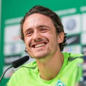 Thomas Delaney zagra w Borussii Dortmund
