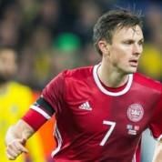 Koniec mundialu dla 33-letniego Duńczyka