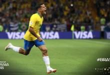 Kolejna niespodzianka! Brazylia tylko remisuje ze Szwajcarią