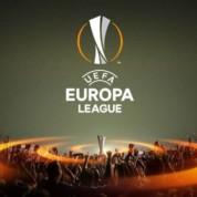 El.LE: Cracovia remisuje z DAC w pierwszym meczu I rundy eliminacji