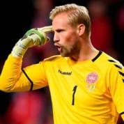 Szwecja bezbramkowo remisuje z Danią