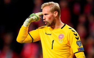 UEFA Euro 2020: Dania w 1/8 finału. Rosja odpada z mistrzostw